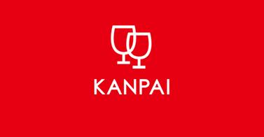 KANPAIアプリ