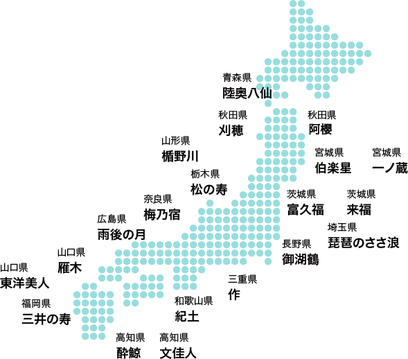 sake_map_ks