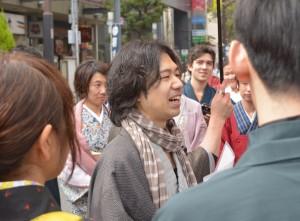 DSC_4599木口さん
