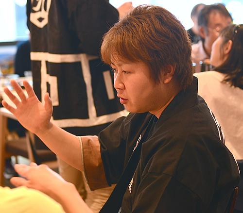 59jo_muramatsu