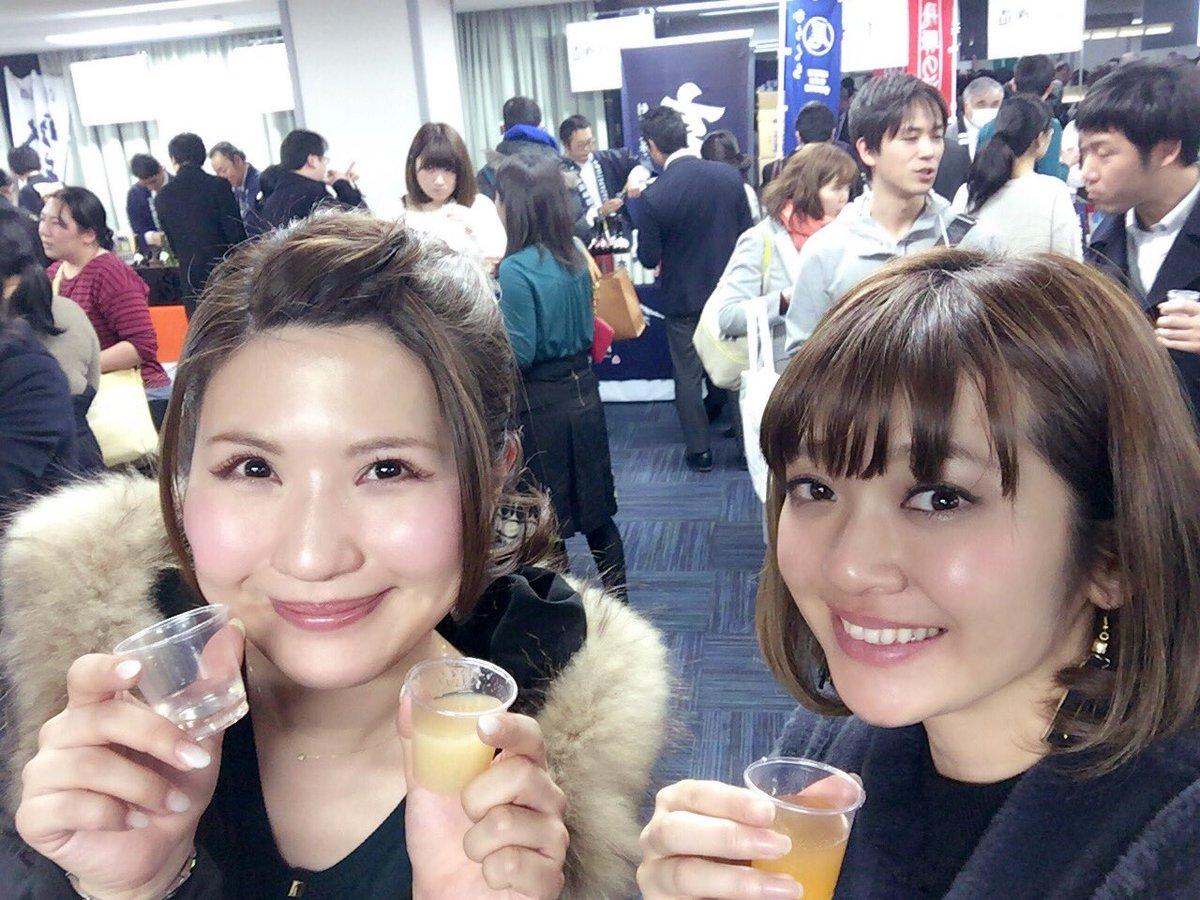 C3L-JKOUkAI4-ro