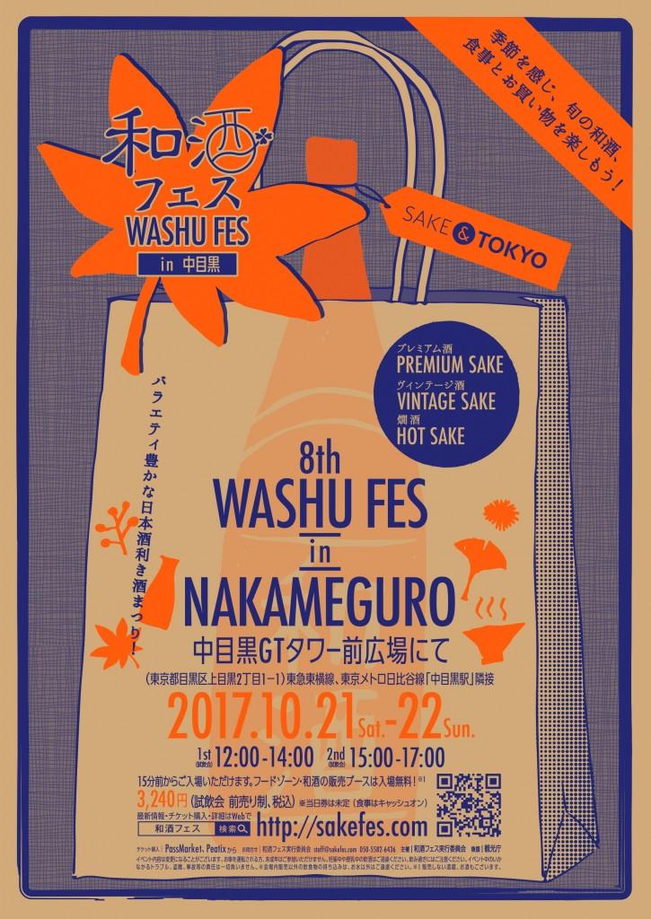 8th_WASHU_FES