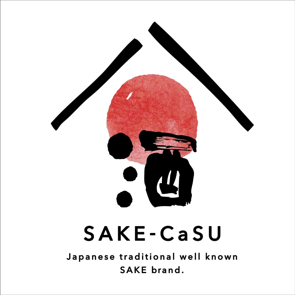 sakecasu_rogo