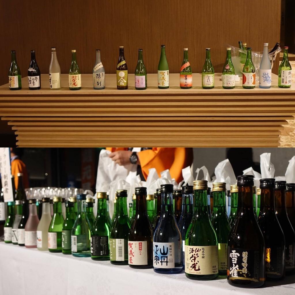①-3 愛媛の酒を楽しむ会2018