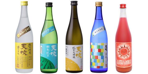 aoyama0705_sake